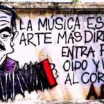 Rincón de los compositores. Piazzolla. Actividades.