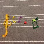 Cuando la música nos ayuda a recuperar identidad