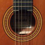 R con R Guitarra: Las dificultades de la R rolada en el aprendizaje del español