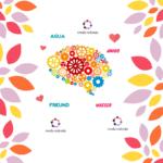 10 ideas para fomentar el bilingüismo