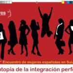 La utopía de la integración perfecta..