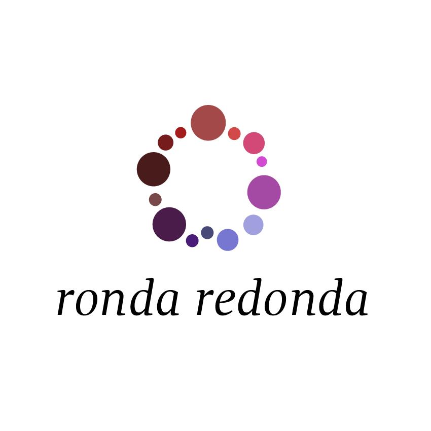 rondaredonda.ch
