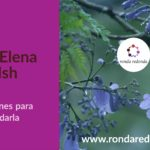 María Elena Walsh - 7 canciones para recordarla